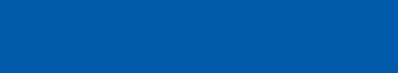 logotipo alpha