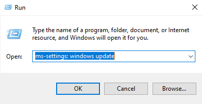 windows-update-with-command